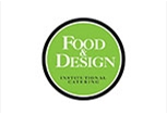 Food and Design Catering